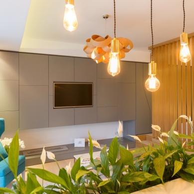 Miso Architects Studio 306 (5)