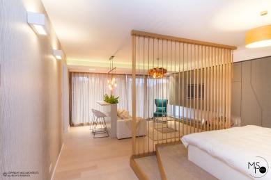 Miso Architects Studio 306 (6)