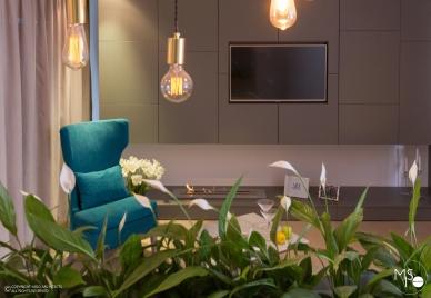 Miso Architects Studio 306 (8)