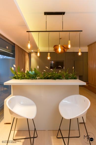 Miso Architects Studio 306 (9)