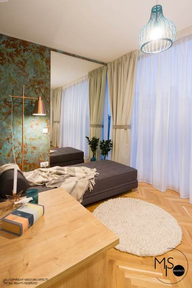 Miso Architects_Ap Silvana Occidentului (17)