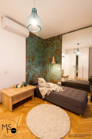 Miso Architects_Ap Silvana Occidentului (18)