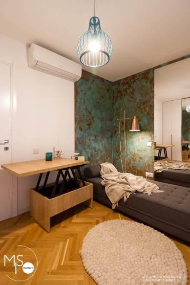 Miso Architects_Ap Silvana Occidentului (19)