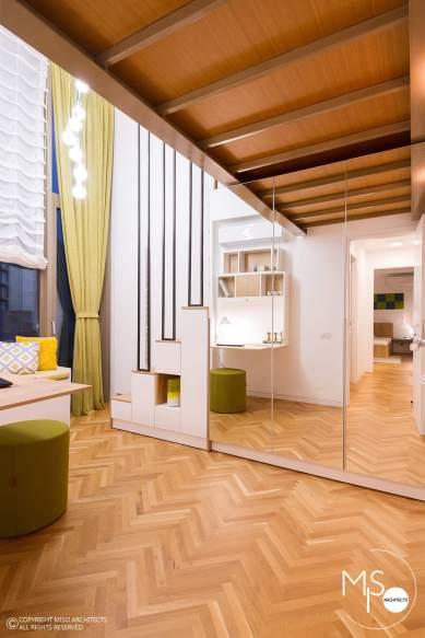 Miso Architects_Ap Silvana Occidentului (22)