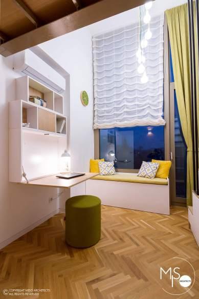 Miso Architects_Ap Silvana Occidentului (23)