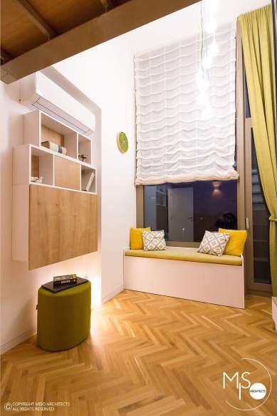 Miso Architects_Ap Silvana Occidentului (24)