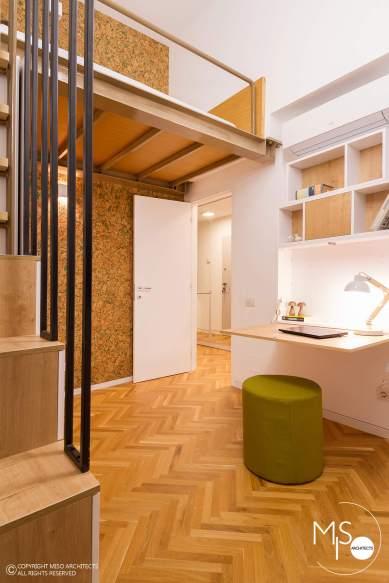 Miso Architects_Ap Silvana Occidentului (25)