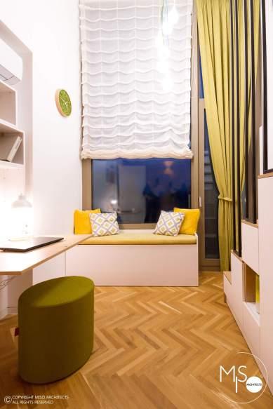 Miso Architects_Ap Silvana Occidentului (27)