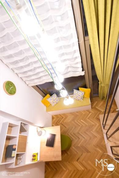 Miso Architects_Ap Silvana Occidentului (28)