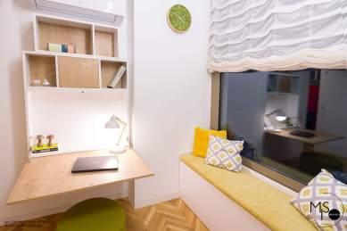 Miso Architects_Ap Silvana Occidentului (29)