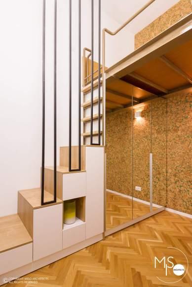 Miso Architects_Ap Silvana Occidentului (30)
