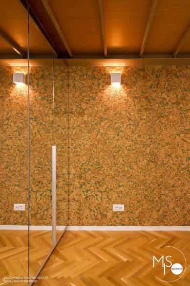 Miso Architects_Ap Silvana Occidentului (31)