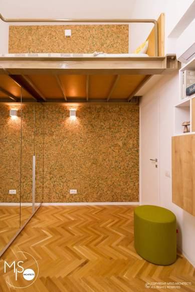 Miso Architects_Ap Silvana Occidentului (32)