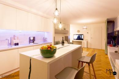 Miso Architects_Ap Silvana Occidentului (35)