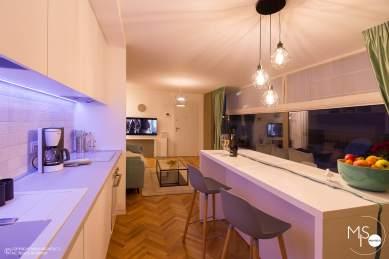 Miso Architects_Ap Silvana Occidentului (36)