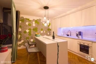 Miso Architects_Ap Silvana Occidentului (37)