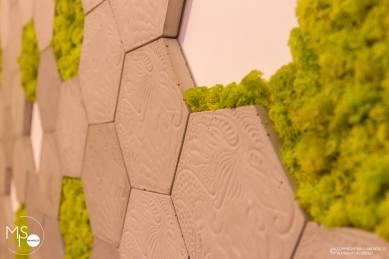 Miso Architects_Ap Silvana Occidentului (46)