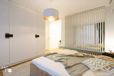 Miso Architects_Ap Silvana Occidentului (5)