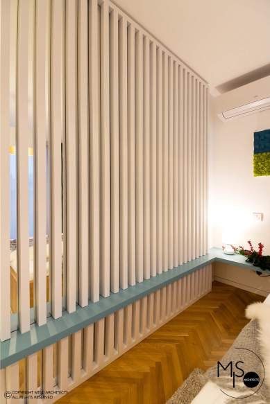 Miso Architects_Ap Silvana Occidentului (7)