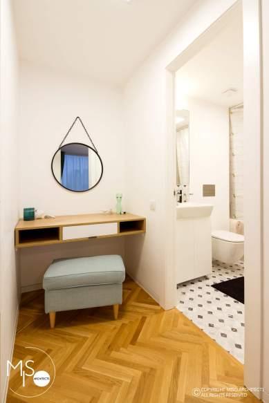 Miso Architects_Ap Silvana Occidentului (8)