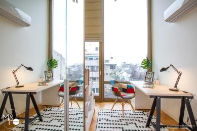 Miso Architects_Ap Cristina Occidentului (10)