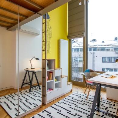 Miso Architects_Ap Cristina Occidentului (11)