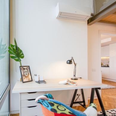 Miso Architects_Ap Cristina Occidentului (12)