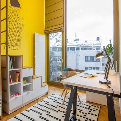 Miso Architects_Ap Cristina Occidentului (13)