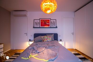 Miso Architects_Ap Cristina Occidentului (19)
