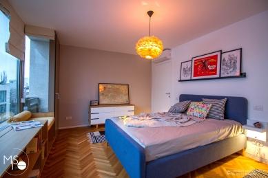 Miso Architects_Ap Cristina Occidentului (20)