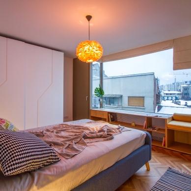 Miso Architects_Ap Cristina Occidentului (22)