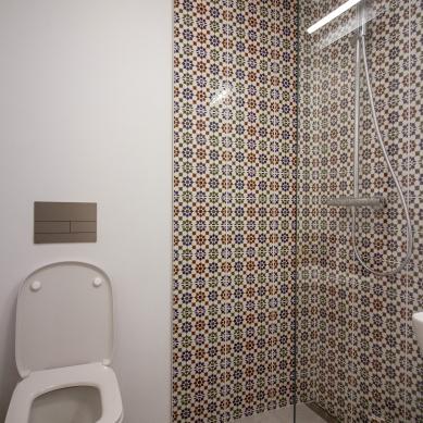 Miso Architects_Ap Cristina Occidentului (24)