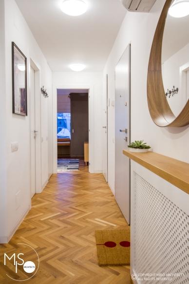 Miso Architects_Ap Cristina Occidentului (25)