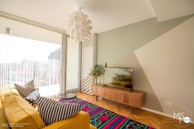 Miso Architects_Ap Cristina Occidentului (3)