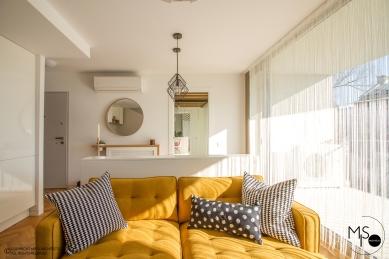 Miso Architects_Ap Cristina Occidentului (4)