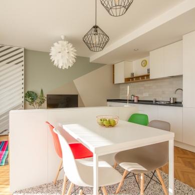 Miso Architects_Ap Cristina Occidentului (5)