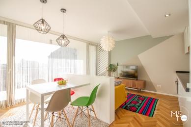 Miso Architects_Ap Cristina Occidentului (8)