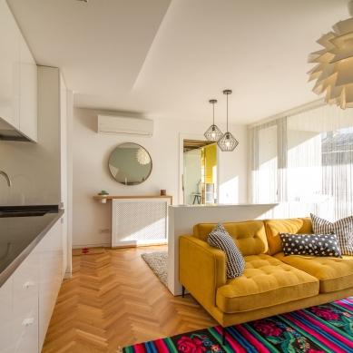 Miso Architects_Ap Cristina Occidentului (9)