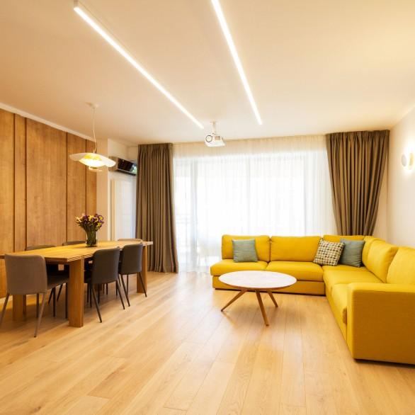Miso Architects_Ap. Familia Dobrescu (1)