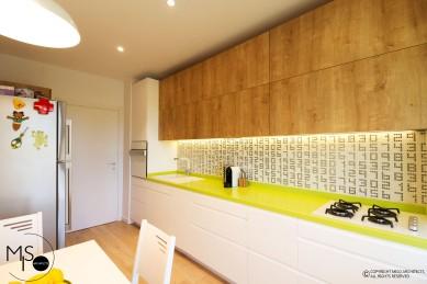 Miso Architects_Ap. Familia Dobrescu (16)