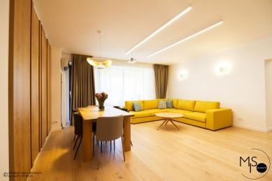 Miso Architects_Ap. Familia Dobrescu (2)