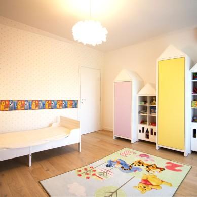 Miso Architects_Ap. Familia Dobrescu (20)