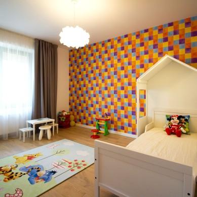 Miso Architects_Ap. Familia Dobrescu (21)
