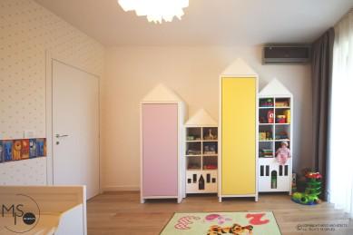 Miso Architects_Ap. Familia Dobrescu (22)