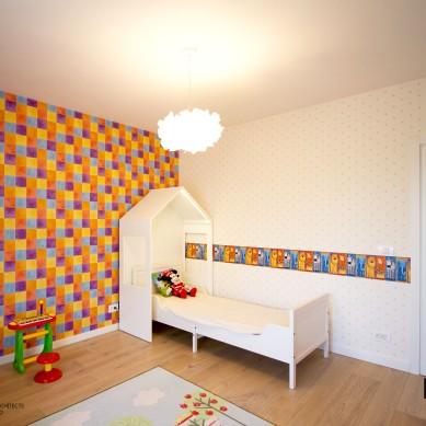 Miso Architects_Ap. Familia Dobrescu (23)