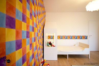 Miso Architects_Ap. Familia Dobrescu (24)