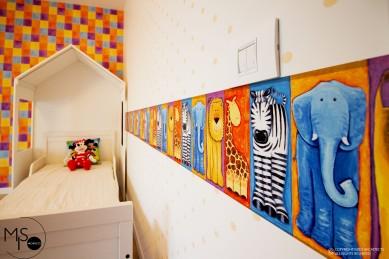 Miso Architects_Ap. Familia Dobrescu (25)