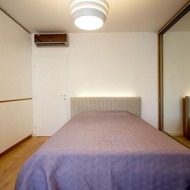 Miso Architects_Ap. Familia Dobrescu (28)