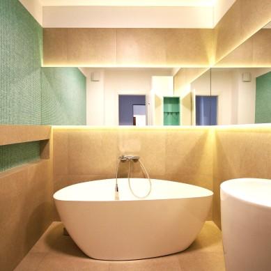 Miso Architects_Ap. Familia Dobrescu (31)
