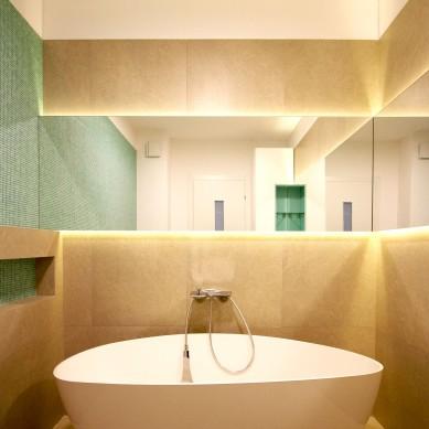 Miso Architects_Ap. Familia Dobrescu (32)